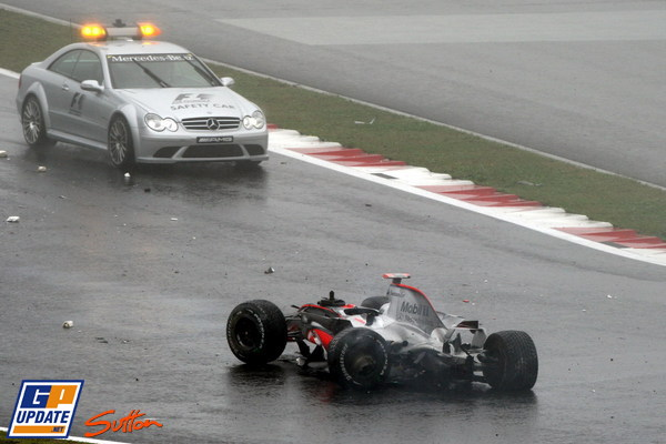 85793safety-car.jpg