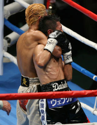 sleeper-hold-kameda.jpg